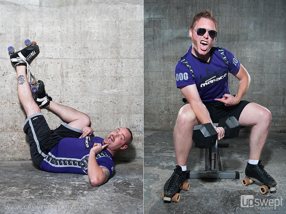 portland-branding-photography_male-athletes-calendar
