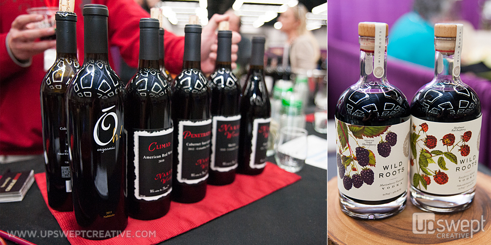 portland-food-photographer_chocolate-fest-naked-winery-wild-roots