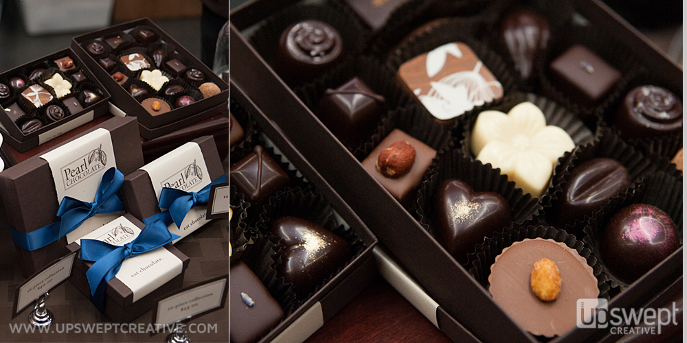 portland-food-photographer_chocolate-fest-pearl-chocolate