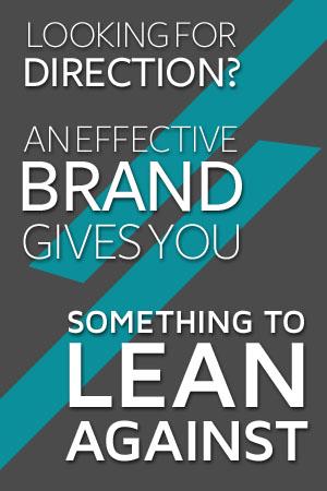 portland-rebranding-agency_branding-lean-against