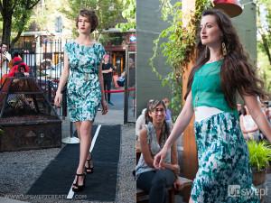 portland-fashion-photographer_mag-big-open-season-noniko-jewelry