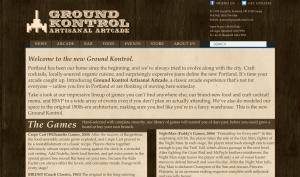 gk-artisanal-artcade