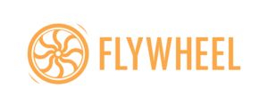 logo-flywheel