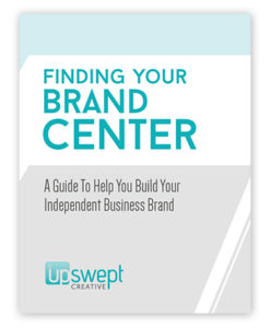 workbook_finding-your-brand-center