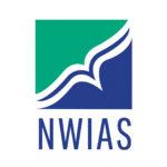 NWIAS Logo Design